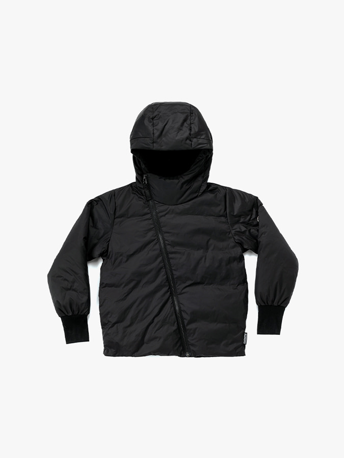 AIRY DOWN JACKET (kids) 20% sale
